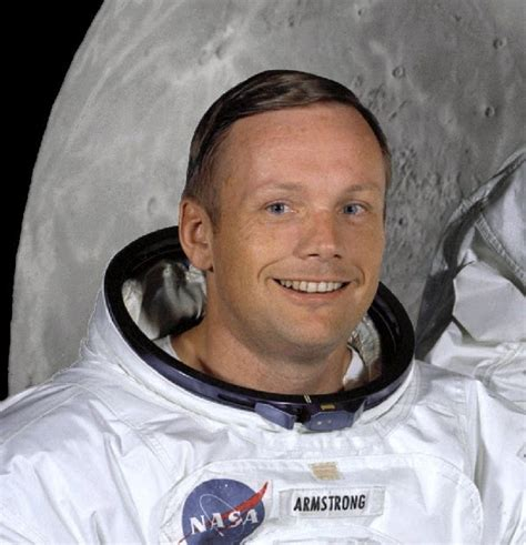biography of neil armstrong in short profile neil armstrong biography news profile