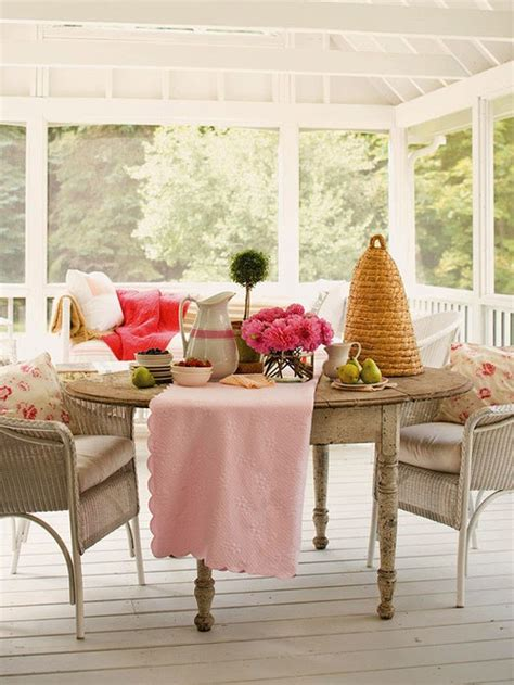 Pastel Decorating Ideas by 56 Cutie Pastel Patio Design Ideas Digsdigs