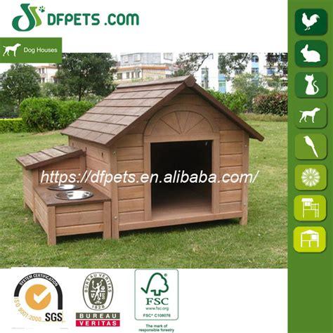 wood dog houses sale manufacturer dog houses for sale dog houses for sale