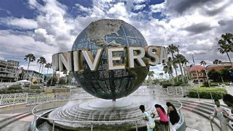 theme park groupon groupon selling universal orlando tickets orlando sentinel