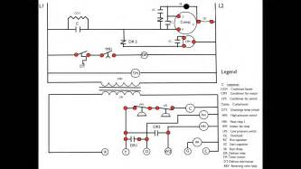 heat diagram 1 call for 1stage heat