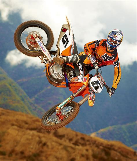 images of motocross las mejores motos de motocross tifany1999
