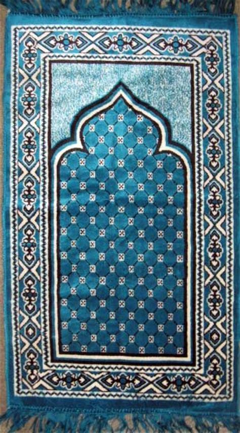 How To Make A Prayer Rug by Pin Muslim Prayer Mat View Product Details From On