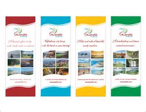 Banner Design Ideas by 1000 Images About Inkfish Pull Up Banners On