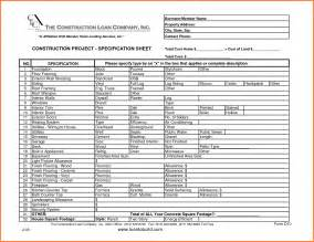 spec sheet template proton p3 21a specification sheet