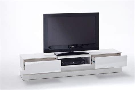 porta tv led porta tv bianco con led next mobile soggiorno particolare
