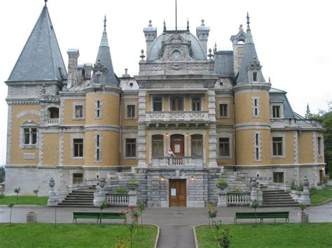 french chateau architecture essential world architecture images search by style