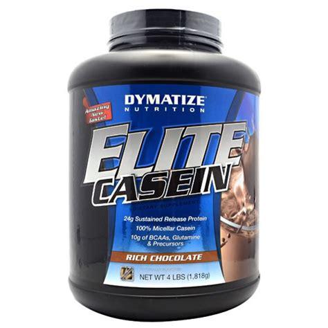 Dymatize Elite Casein 4lbs Kode Vc14427 dymatize elite casein protein chocolate 5lbs proteinsstore