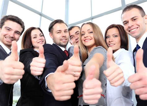 happiness team part iii trade promotion management change management