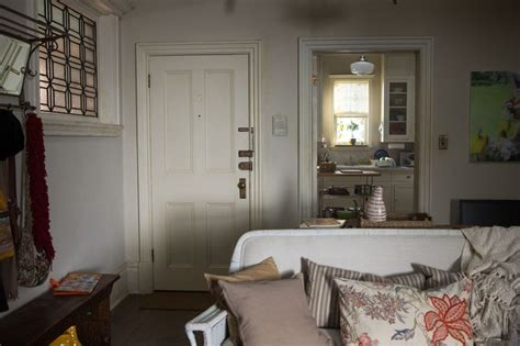 clary fray room 34 best images about interior design from tv and on 500 days of summer