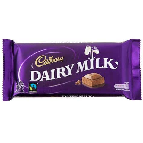 Essence Bapake Pasta Fresh Milk buy dairy milk chocolate from hds foods