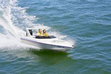 speed boat rentals near me speed boat adventures st petersburg fl address