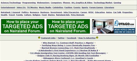 Latest Online Money Making Opportunities In Nigeria - business ideas to make money fast home business ideas