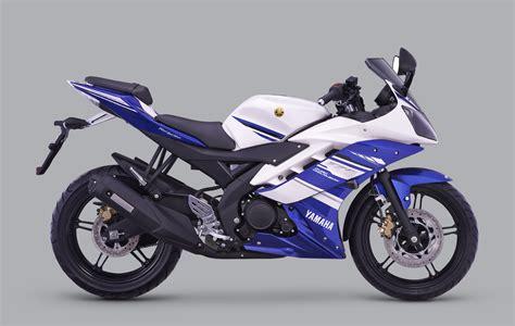 Kaos Putih Maverick Vinales Terbaru wpid yzf r15 racing blue biru jpg jpeg rideralam