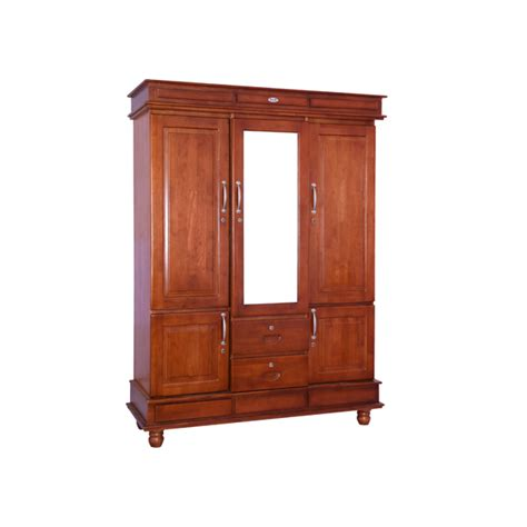 Farmers Dining Room Table wardrobe galaxy kerala state rubber co operative limited