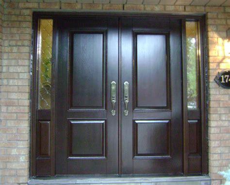 used exterior doors front entry doors interior exterior doors