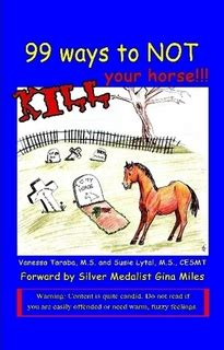 by the horns the stables books stable scoop episode 146 99 ways to not kill your