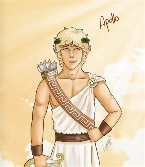 apollo and cupid apollo mythology mythology