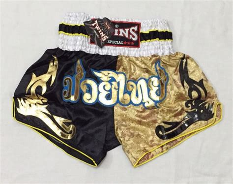 Celana Mma Venum Celana Ufc Mma Shorts Cmoo19 36 best muay thai images on muay thai kick boxing and kickboxing