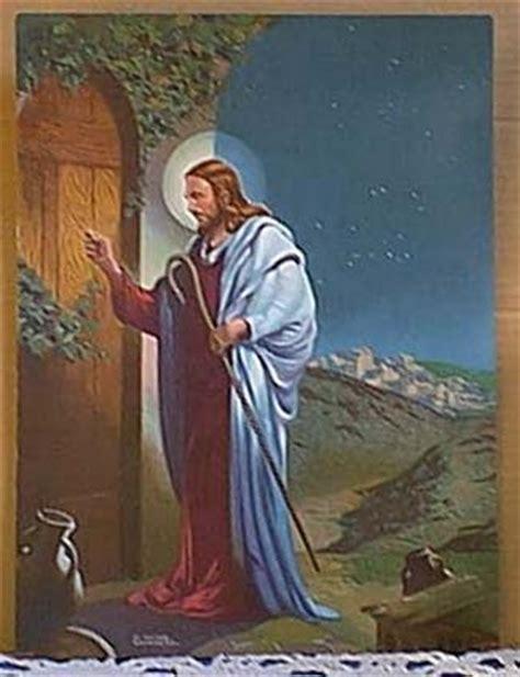 imágenes de jesucristo tocando la puerta jecsa jesus tocando la puerta