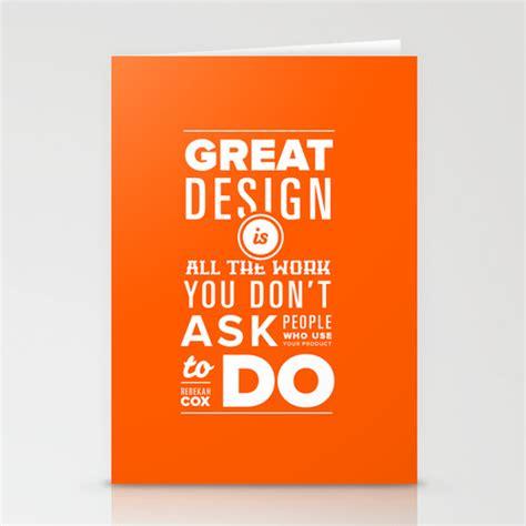 web design inspiration quotes design quotes quotesgram