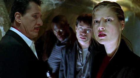 il mistero della casa sulla collina i 10 migliori remake horror newscinema