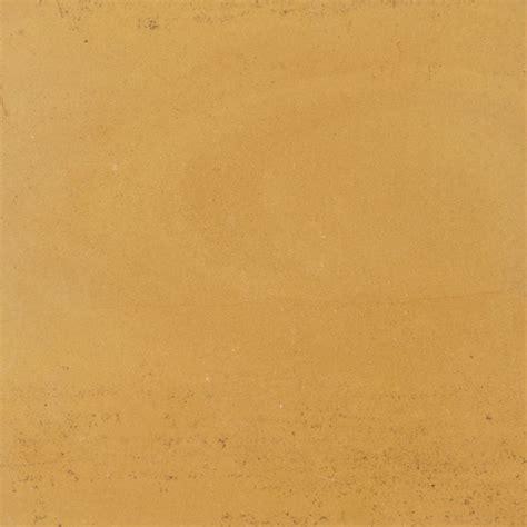 jaisalmer yellow lime stone jaisalmer yellow limestone manufacturers jaisalmer yellow