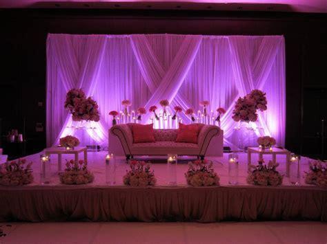 Christian Wedding Reception Decorations