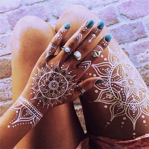 henna body art melbourne makedes com 357 best carnival make up images on pinterest mandalas