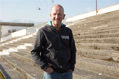 eddie the review eddie the eagle a wonderful tale about living your olympic