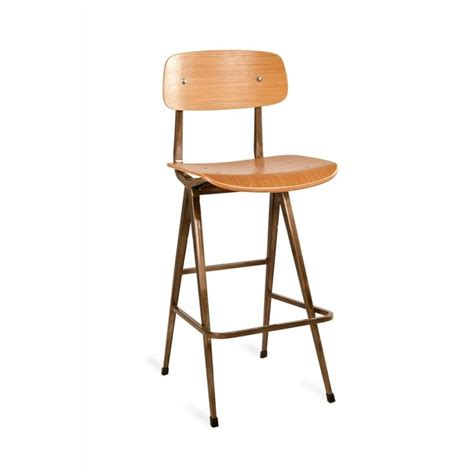 modern farmhouse counter height stools 50 best farmhouse bar stools