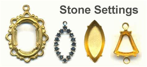 costume jewelry supplies jewelry supplies vintage costume jan s jewelry