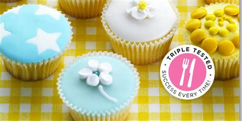 kitchen accessories cupcake design cupcake decorating ideas delish cupcakes by color content