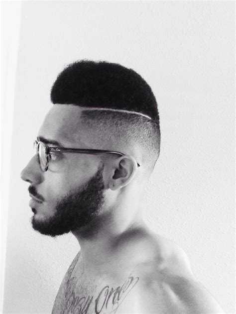 haircuts for men sarasota 194 best images about good head on pinterest high top