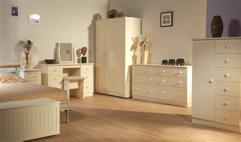 Ready Made Bedroom Furniture Gloss Bedroom Furniture Ready Assembled 28 Images Quot Quot Fully Assembled High Gloss