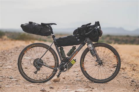 Search Reviews Norco Search Xr Carbon Review 1 Bikepacking