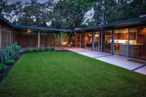 mcm home in seattle mid century modern pinterest mid century modern dallas mcm mid century house mid