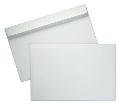 booklet envelope template 6 1 2 x 9 1 2 booklet 28lb white wove booklet envelopes