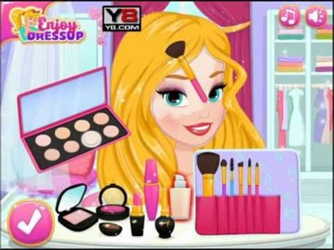 haircut games y8 com y8 games princess makeup and dress up full length movies