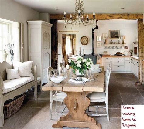 country style 25 best ideas about english country style on pinterest
