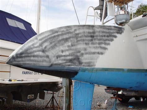 design engineer jobs hull seawind 1000 catamaran hull extensions 12 job photos