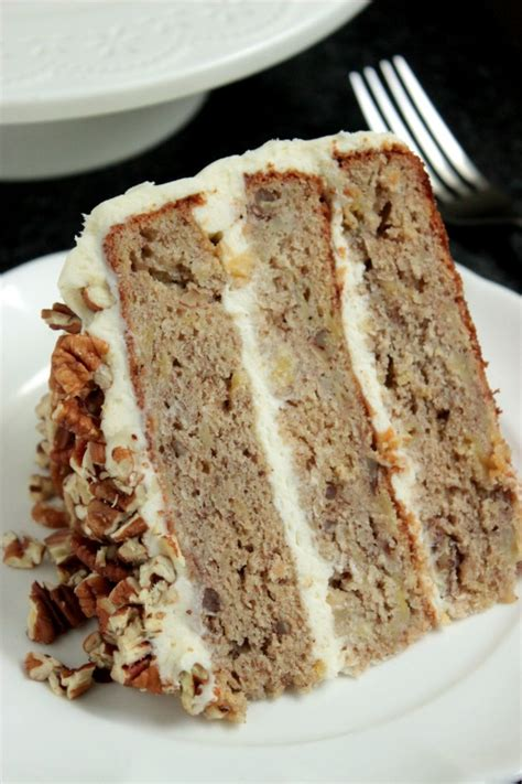 hummingbird cake big bear s wife