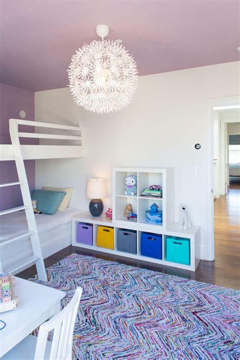 Top 10 Children S Bedroom Ceiling Lights 2018 Warisan Childrens Bedroom Ceiling Lights