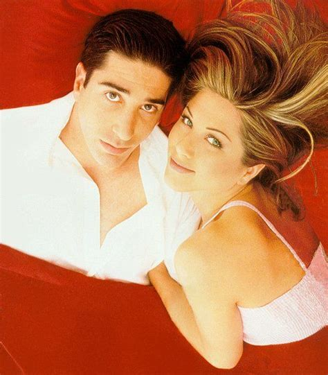what with rachel ross hair 492 best images about jennifer aniston on pinterest brad