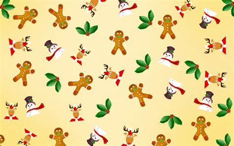 pattern christmas wallpaper christmas pattern wallpaper 1084256