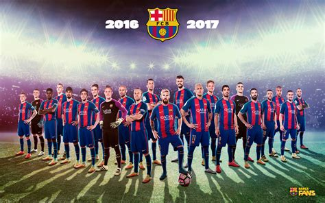 fc barcelona wallpaper widescreen fc barca wallpaper 74 images