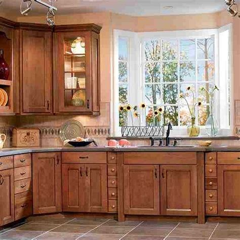 peach kitchen ideas 129 best images about brown peach no way on pinterest