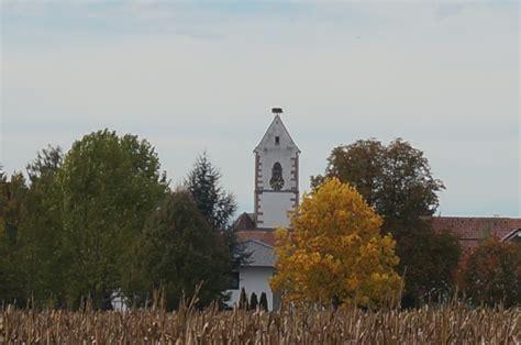 Musterbrief Austritt Aus Der Kirche Aus Der Kirche Austreten 12 Gr 252 Nde Kirche Weisweil