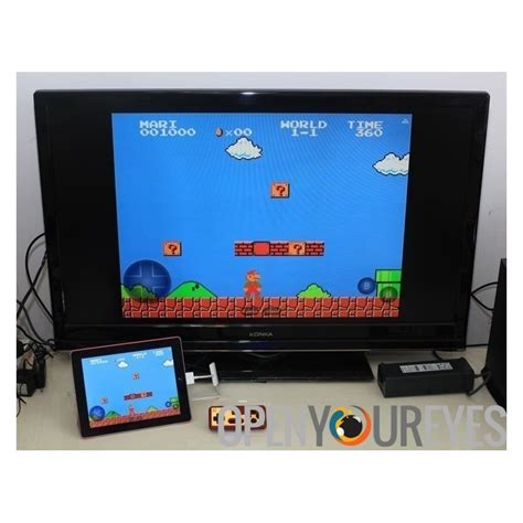 Tablet Android Apple controller fc30 gamepad for console tablet android phone samsung series apple