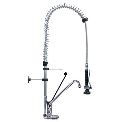 doccione doccia doccione per stoviglie con miscelatore monocomando e